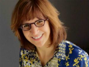 Alison Marshall (Religion, Brandon University)