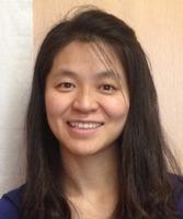 Eva Xiaoling Li (Sociology, University of Saskatchewan)