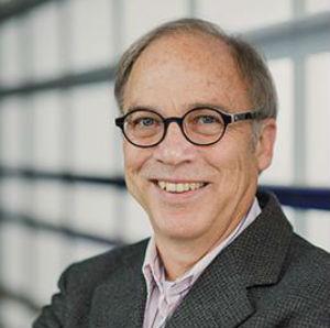 Glen Peterson (History, University of British Columbia)