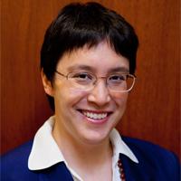 Lisa Mar (History, University of Toronto)