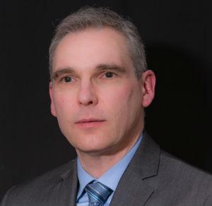 Paul Crowe (Humanities, Simon Fraser University)