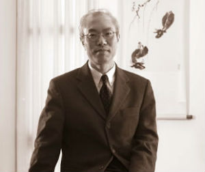 Peter Li (Sociology, University of Saskatchewan)