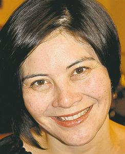 Tina Mai Chen (History, University of Manitoba)