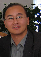Zong Li (Sociology, University of Saskatchewan)